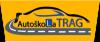 Online testiranje kandidata Autoškole Trag | Pakrac